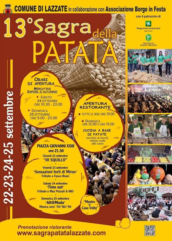 13sagra_patata_front